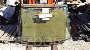 Лобовое стекло Honda Odyssey