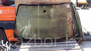 Лобовое стекло Mitsubishi Galant (Е52)