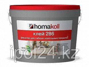 Клей homakoll 286 10 кг
