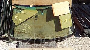 Лобовое стекло Toyota Camry Gracia SXV20