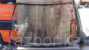 Лобовое стекло Toyota Corona