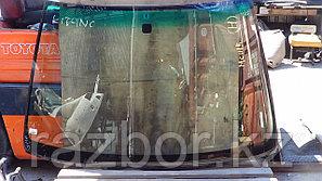Лобовое стекло Toyota Harrier