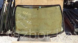 Лобовое стекло Toyota Raum