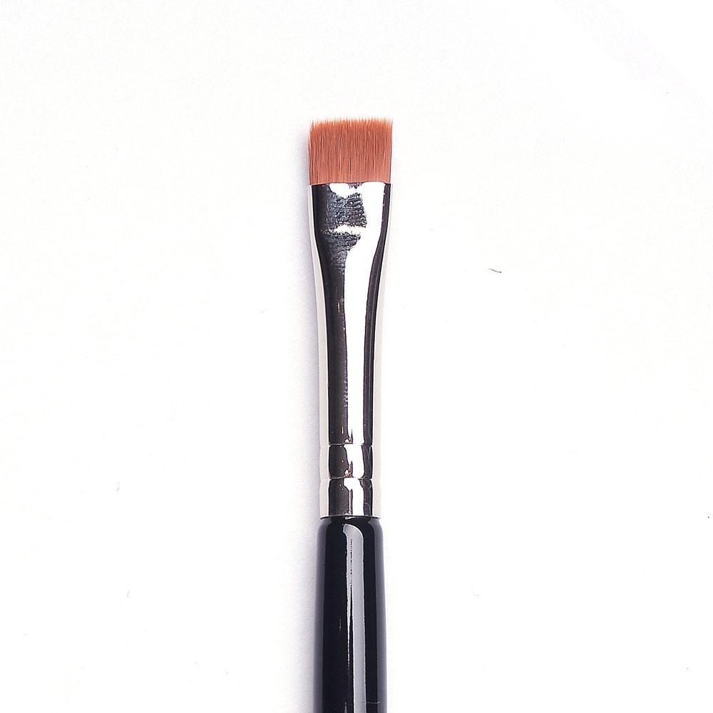 168 Кисть для моделирования носа
