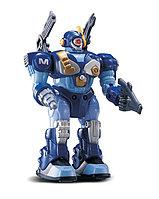 "Игрушка-робот ""Polar Captain"""
