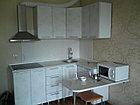 Кухни на балкон лоджию, фото 5