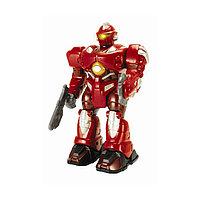 """Игрушка-робот """"Red Revo"""""""
