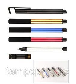 Ручка флешка U4002 (16Gb)