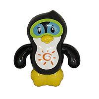 Игрушка для купания Арктический пингвин, фото 1