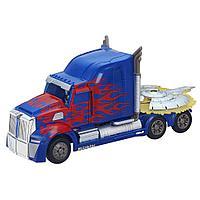 "Трансформер ""Optimus Prime"" от Hasbro, фото 1"