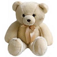 AURORA Медведь, 56 см