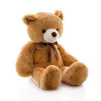 AURORA Медведь коричневый, 65 см