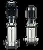 SC-50T80, Насос погружной канализационный c режущим механизмом Stairs Pumps