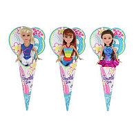Кукла Sparkle Girlz Принцесса на пляже в ассортименте