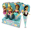 Кукла Sparkle Girlz Brilliance Fair Принцесса лета в ассортименте