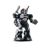 """Игрушка-робот """"XSS"""""""