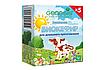 Закваска Биокефир (GENESIS) (5 пакетов)