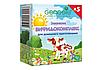 Закваска Бифидокомплекс (GENESIS) (5 пакетов)