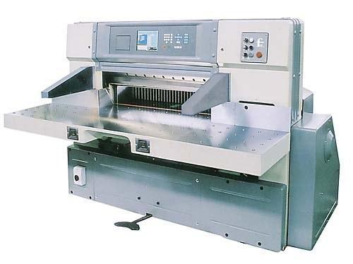 Shenweida SQZK-1150 M5 - гидравлические резаки