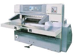 Гидравлические резаки SHENWEIDA SQZK-1150 M8