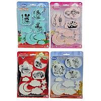 Набор светящихся элементов Disney Simba 9448410, фото 1