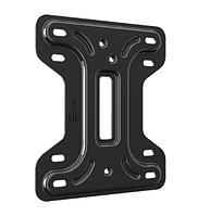 Адаптер для крепления монитора к стене NB H60 Black