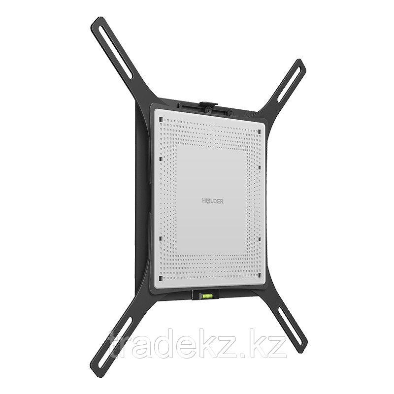 Кронштейн для монитора фиксированный Holder LCD-F4801M-B