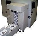 3-ножевая бумагорезательная машина CHALLENGE CMT-330 near-line, фото 3