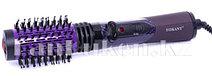 Вращающаяся фен-щетка SOKANY JF 360