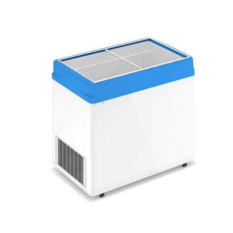 Ларь морозильный Frostor GELLAR FG 350 C