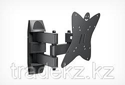 Кронштейн для монитора поворотный Holder LCDS-5038