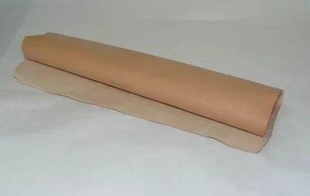 Клеенка подкладная, фото 2