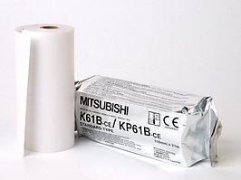 Бумага для УЗИ KP63HM.