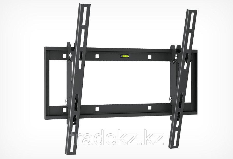 Кронштейн наклонный Holder LCD-T4609-B