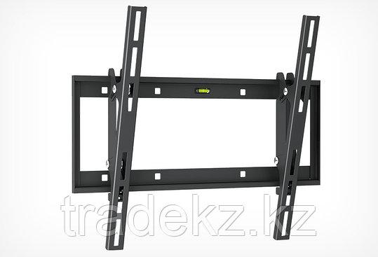 Кронштейн наклонный Holder LCD-T4609-B, фото 2