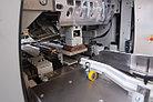 Автоматическая 3-х сторонняя ножевая резка Universe Trimming Meccanotecnica (Италия), фото 2