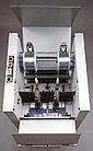 Брошюровальная машина ISP B-2000 Bookletmaker (Брошюровщик), фото 2