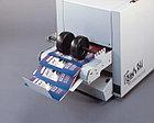 Брошюровальная машина ISP B-2000 Bookletmaker (Брошюровщик), фото 3