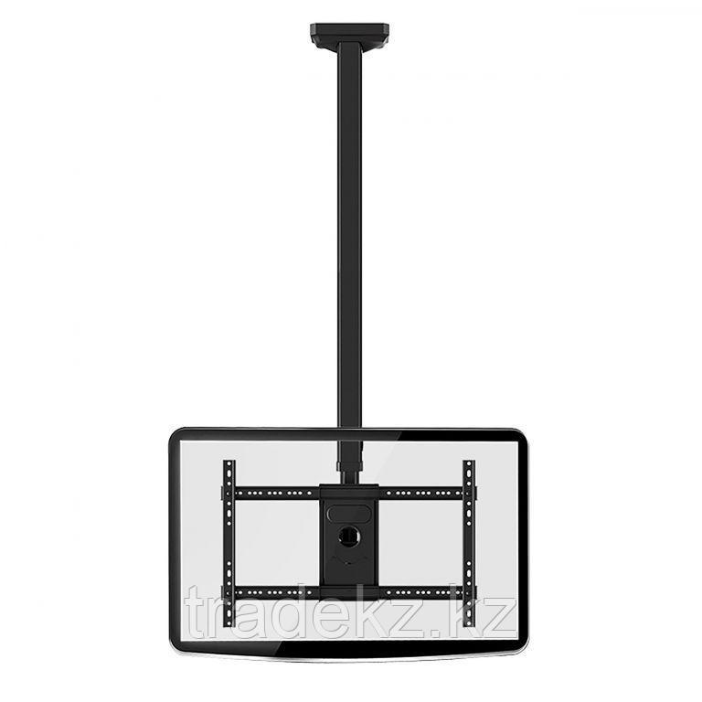 Кронштейн для телевизора потолочный NB T7030 Black