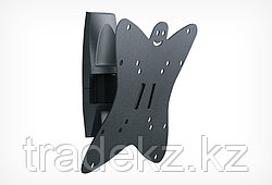Кронштейн для монитора наклонный Holder LCDS-5036