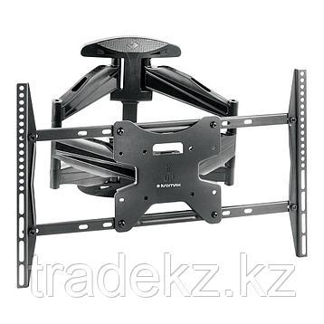 Кронштейн для телевизора поворотный Kromax ATLANTIS-35, до 60 кг, фото 2