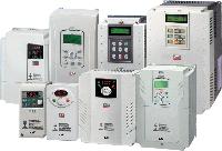 Частотные преобразователи LS Electric модели IE5, IC5, IG5A, IS5, IS7, IP5A, IV5
