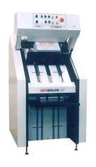 Автоматическая высекальная машина TWR