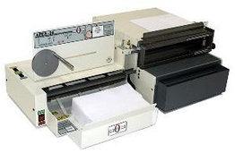 Автоматический выталкиватель и укладчик бумаги BESTBIND APES-14