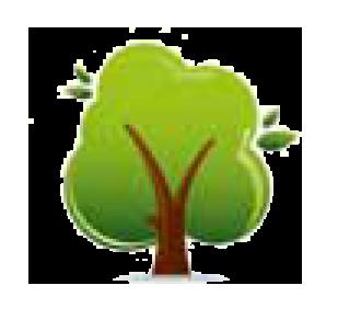 Охладители master заботятся обокружающей среде