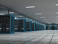 К 2025 году Россия займёт десятую часть мирового рынка хранения данных
