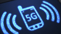 Коммерческая эксплуатация 5G-сетей начнётся уже через 2 года
