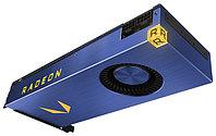 AMD представила графический адаптер Radeon Vega Frontier Edition