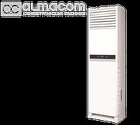 Кондиционер Almacom: ACP-36AE (колонного типа до 100 м2)