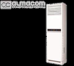 Almacom: кондиционеры колонного типа